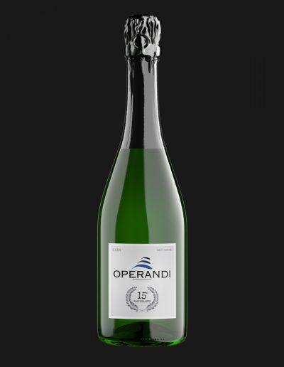 Operandi-2