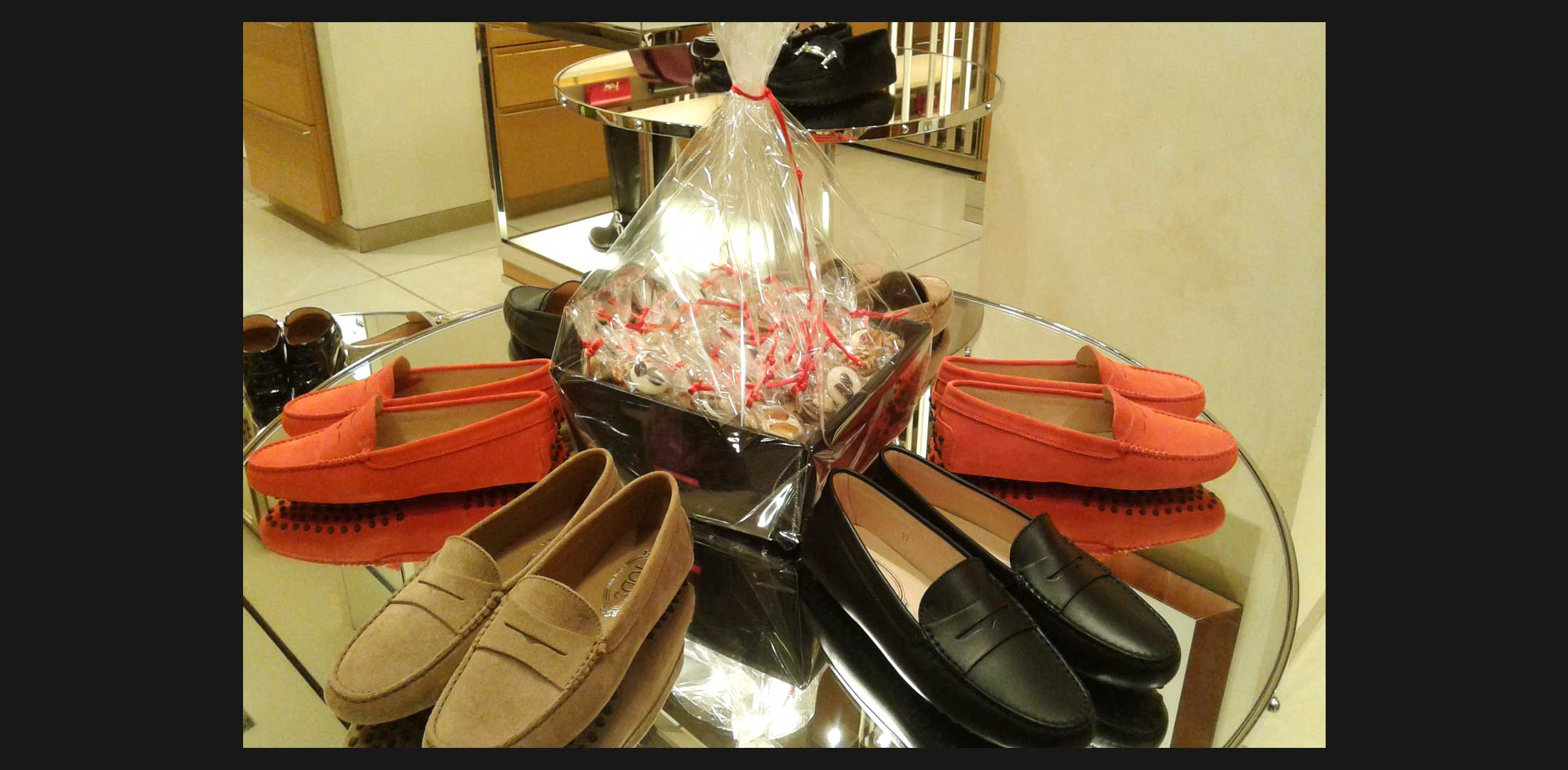Tods-4
