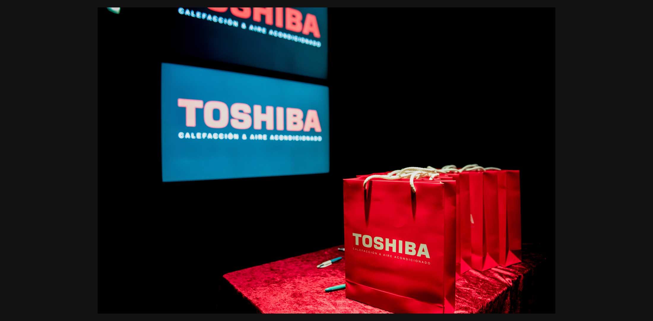 Toshiba-3