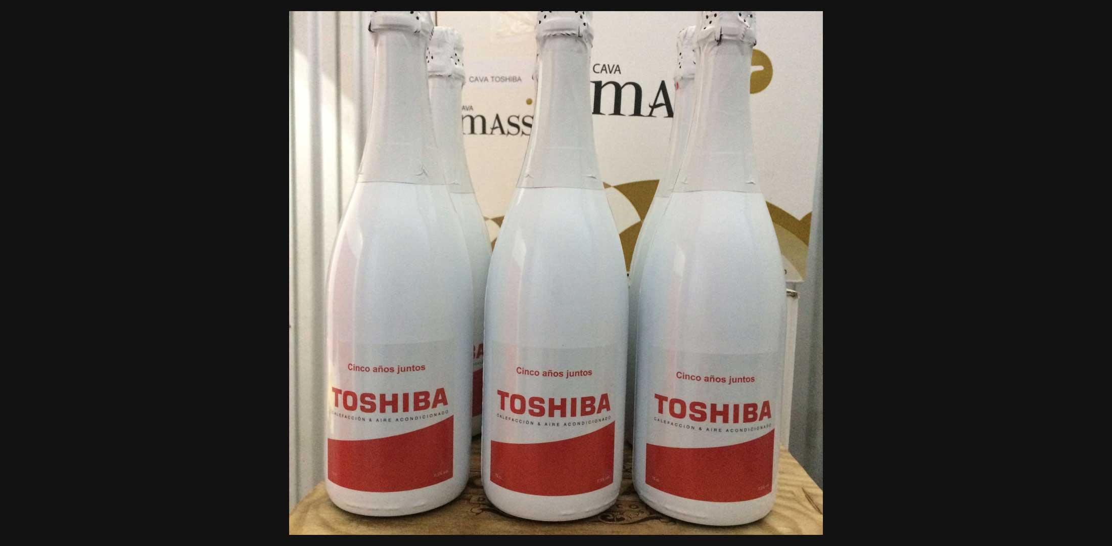 Toshiba-7